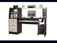 Компьютерный стол №4