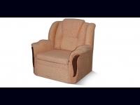 Кресло-кровать-№2