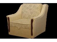 Кресло -кровать № 1